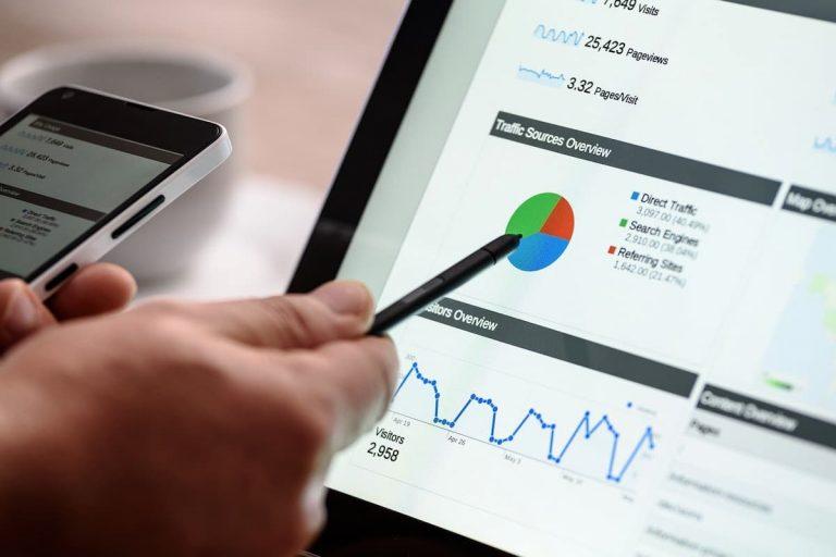 come analizzare traffico sito[:it]come analizzare traffico sito