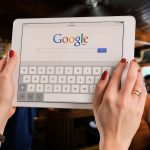 fattori posizionamento google