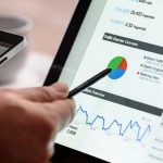 how to analyze site traffic