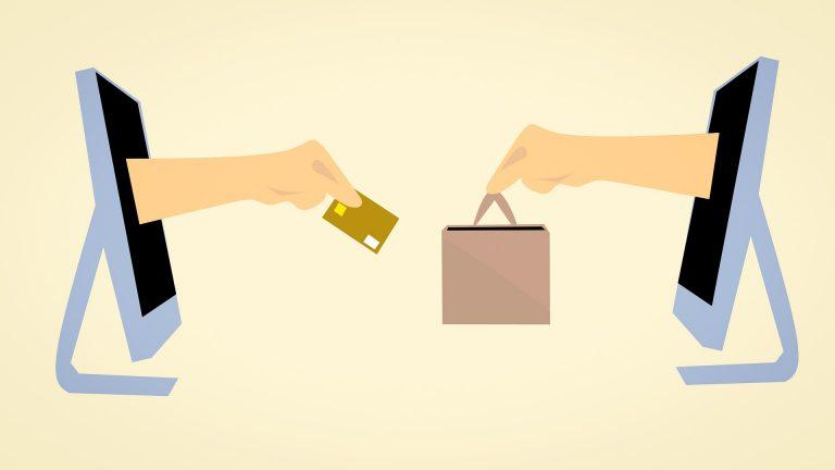 Marketing web pequeñas empresas