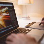 e-commerce how to start
