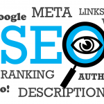 seo marketing meaning