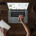 analisi performance sito web