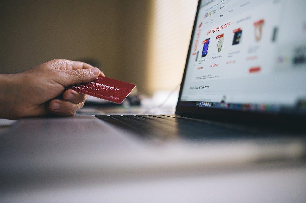 user experience e-commerce