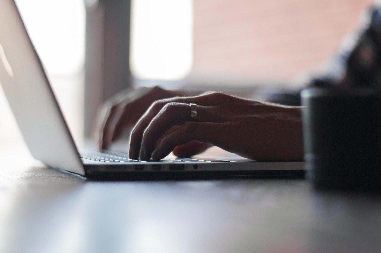 Copywriting SEO técnicas de escritura