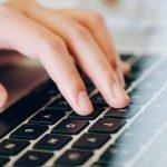SEO errors multilingual comercio electrónico